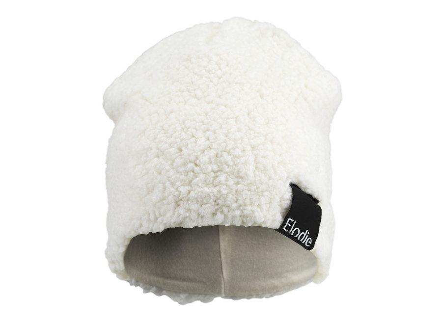 Winter Beanies Shearling   Elodie
