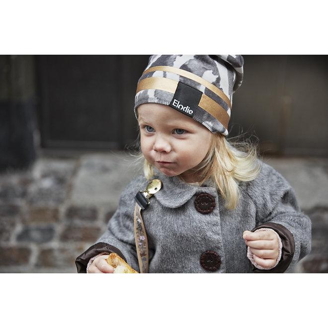 Winter Beanies Wild Paris | Elodie