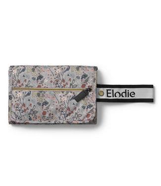 Elodie Verschooningsmatje Vintage Flower | Elodie