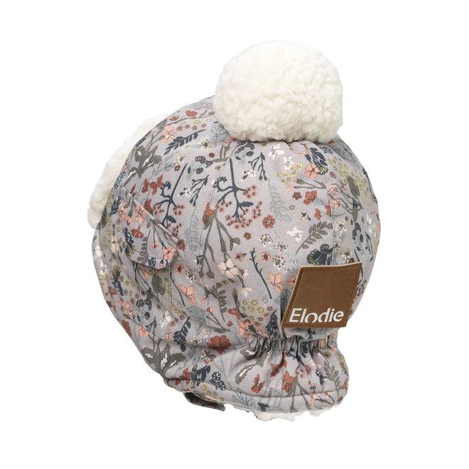 Wintermuts Vintage Flower   Elodie
