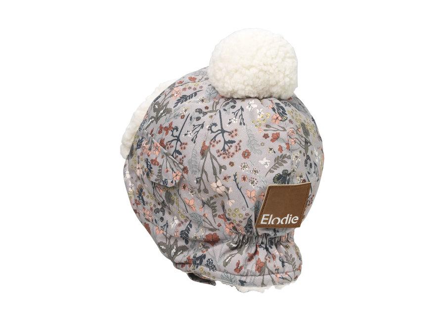 Wintermuts Vintage Flower | Elodie
