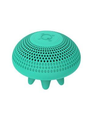 MOB Bluetooth Luidspreker Zwembad