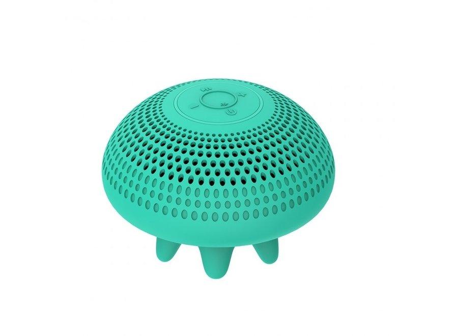 Bluetooth Luidspreker Zwembad