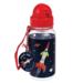 Rex Inter. Drinkfles Space Age   Rex Inter.