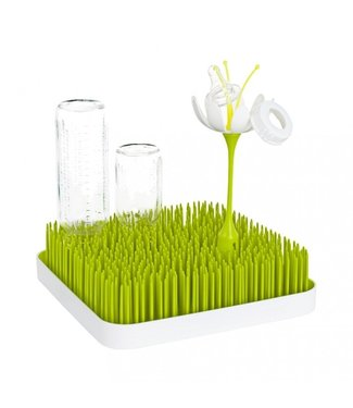 Boon Afdruiprekje Gras | Boon