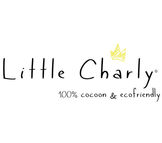 Little Charly
