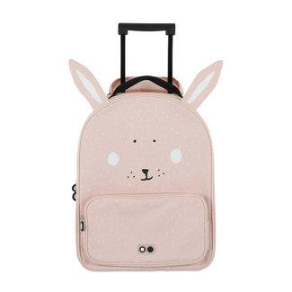 Trixie Baby Trolley Mrs. Rabbit | Trixie Baby