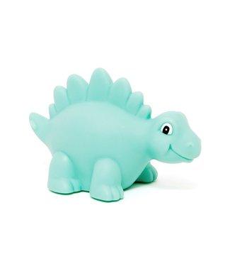Petit Monkey Nachtlampje Dino Stegosaurus | Petit Monkey