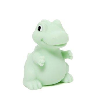 Petit Monkey Nachtlampje Dino T-Rex | Petit Monkey