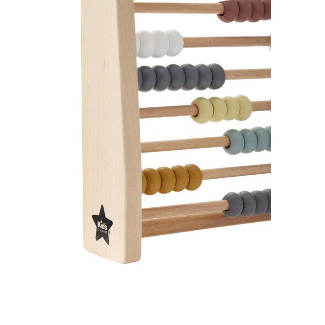 Telraam Multi-color | Kid's Concept