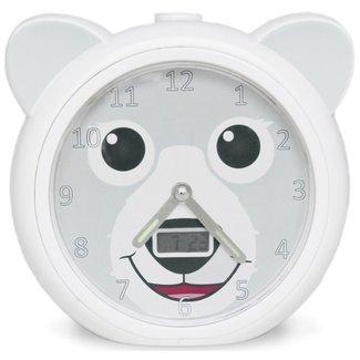 Zazu Slaaptrainer Bobby the Bear | Zazu