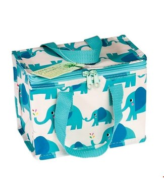 Rex Inter. Lunchbag Elvis the Elephant | Rex