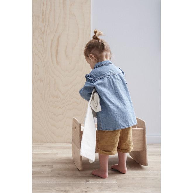 Poppenwieg Nature | Kid's Concept