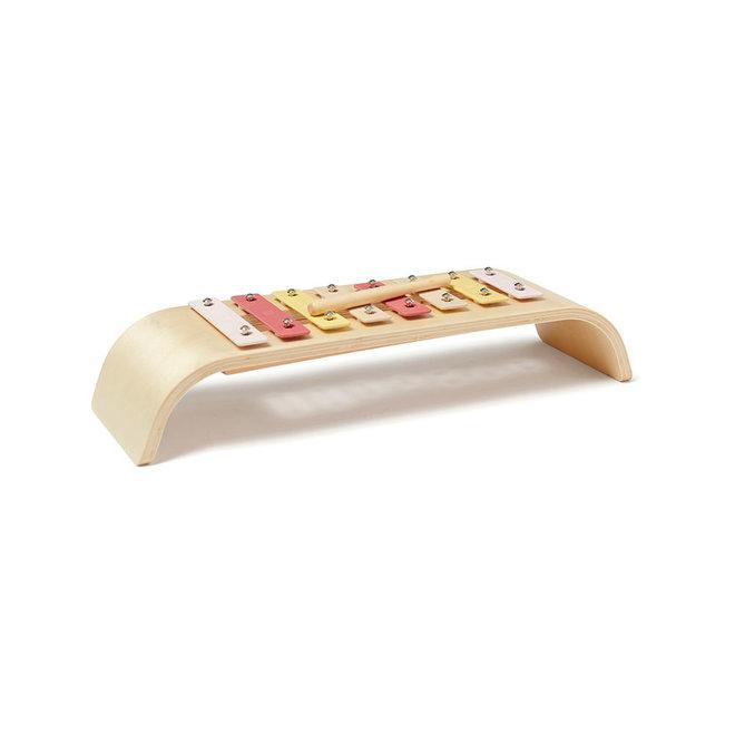 Xylofoon Roze | Kid's Concept