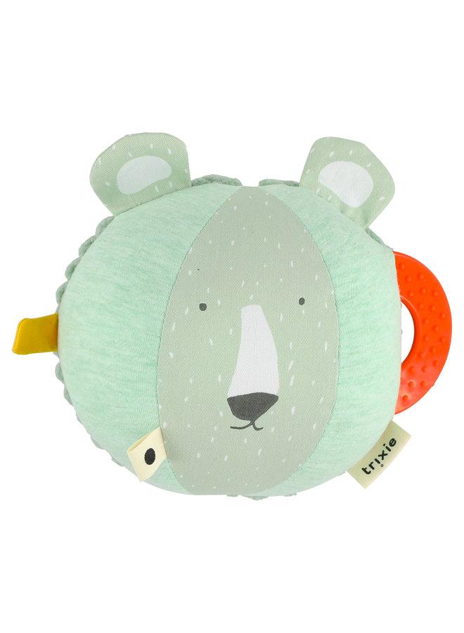 Activiteitenbal Mr. Polar Bear | Trixie