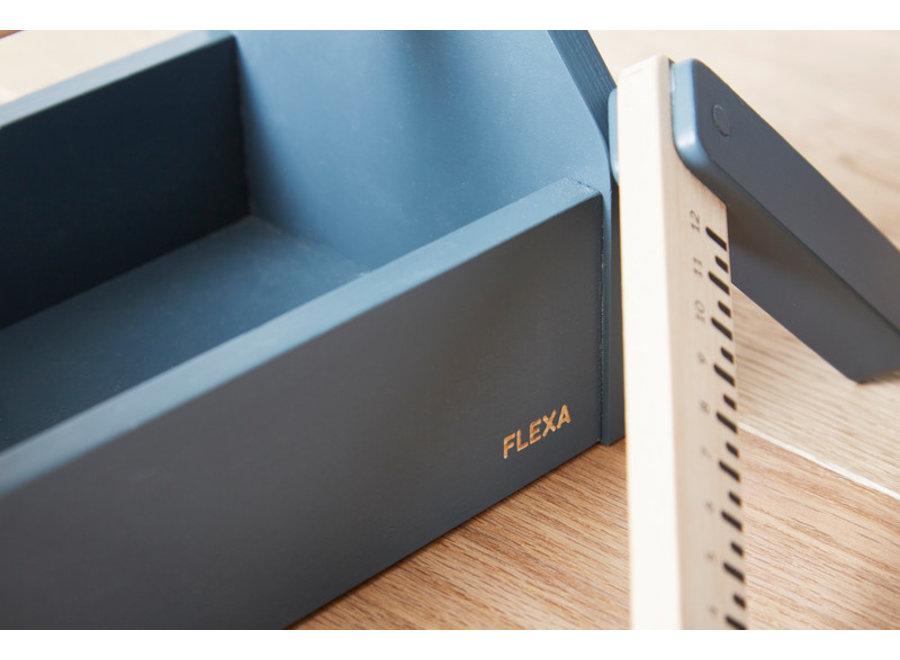 Gereedschapsskist | Flexa