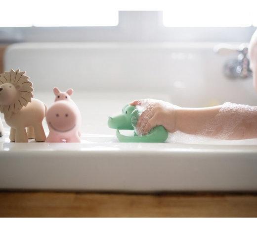 Leuk badspeelgoed voor baby's & kinderen