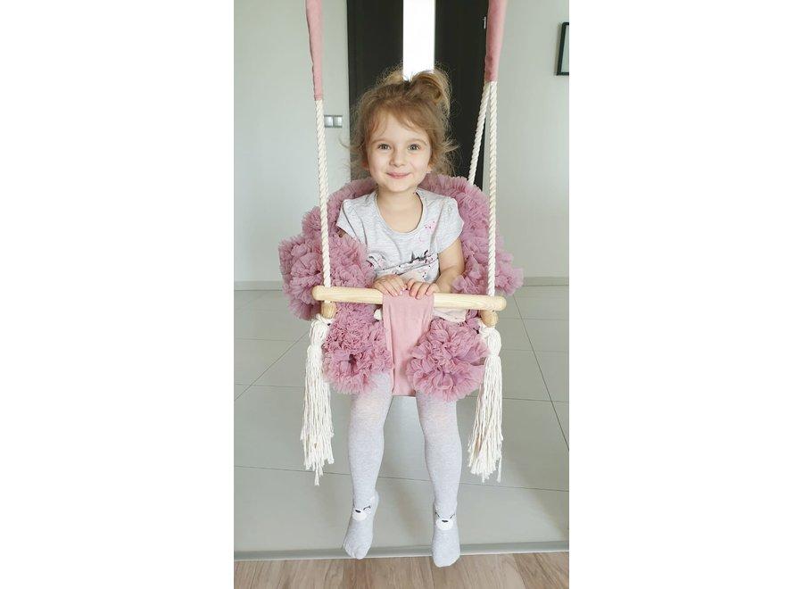 Schommel Bunny Pink | MiiiMi
