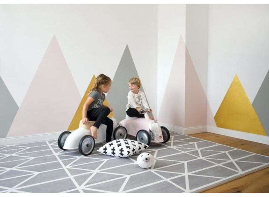 Speeltapijt Nordic Pebble   Toddlekind