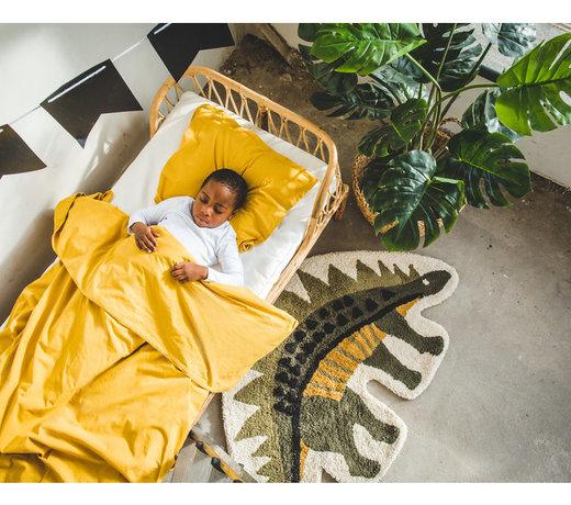 Orginele tapijten voor de kinderkamer