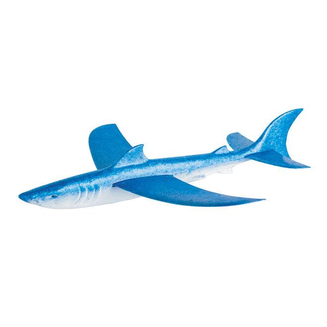 Shark Glider   Tiger Tribe