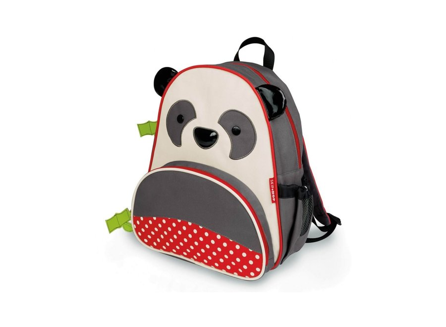 Rugzak Panda | SKIP*HOP