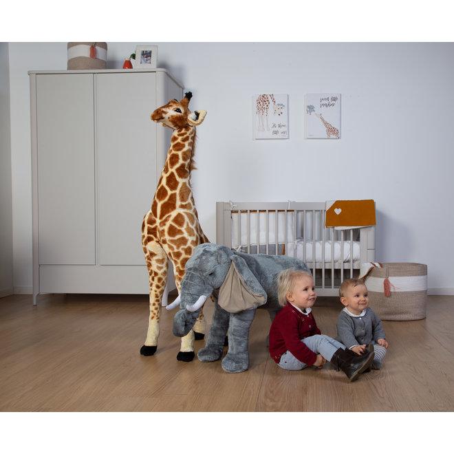 Olifant 60cm | Childhome
