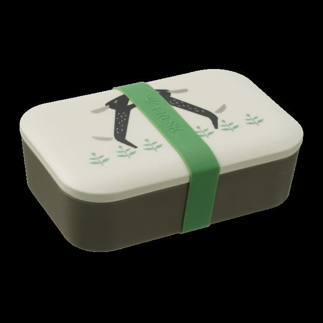 Lunchbox Dachsy | Fresk