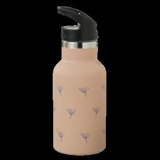 Fresk Thermos drinkfles Dandelion 350ml   Fresk