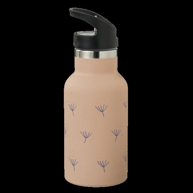 Fresk Thermos drinkfles Dandelion 350ml | Fresk