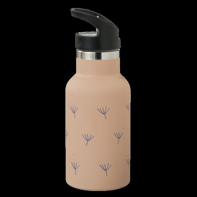 Thermos drinkfles Dandelion 350ml | Fresk