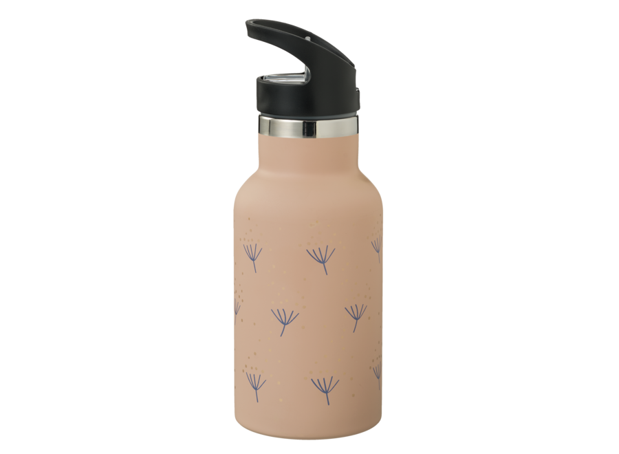 Thermos drinkfles Dandelion 350ml