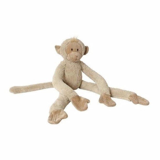 Knuffel XL Hanging Monkey | Happy Horse