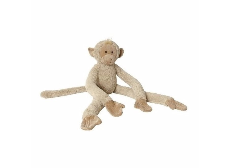 Knuffel XL Hanging Monkey | Happy Horse
