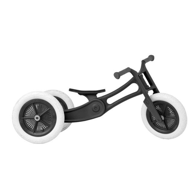 3-in-1 Loopfiets Recycled Edition | Wishbone Bike