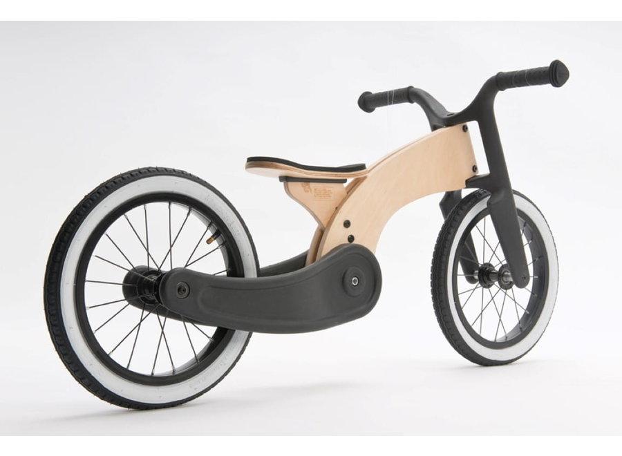 Wishbone RE Cruise loopfiets | Wishbone Bike