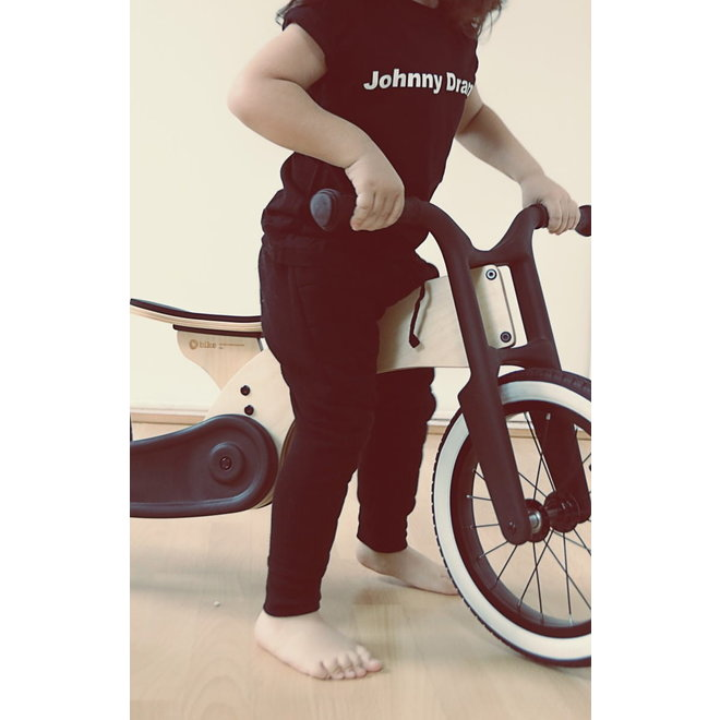 Wishbone RE Cruise loopfiets   Wishbone Bike