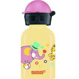 Sigg Drinkfles Fantoni 0.3L | Sigg