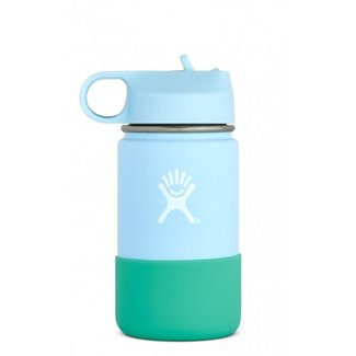Hydro Flask Stalen Thermo Drinkfles 350ml - Frost | Hydro Flask