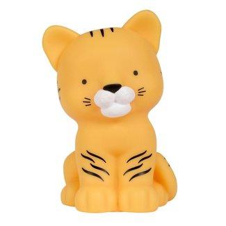 A Little Lovely Company Nachtlampje tijger | A little lovely company