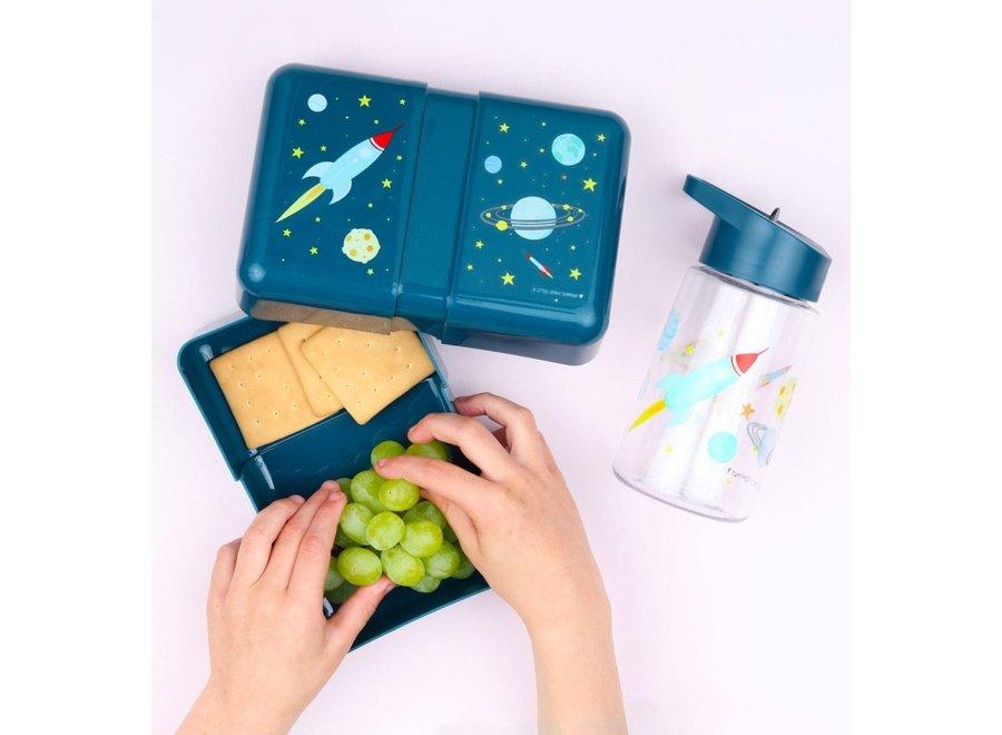 Lunchbox Ruimte | A little lovely company
