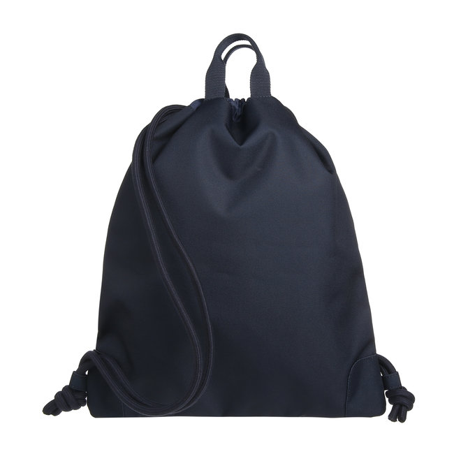 Zwemzak/Turnzak - City Bag Safari – Jeune Premier