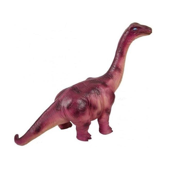 Brontosaurus Retro Light | House of Disaster