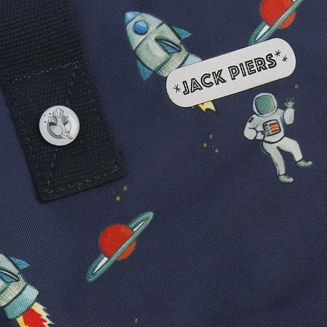 Rugzak Galactic Fun | Jack Piers