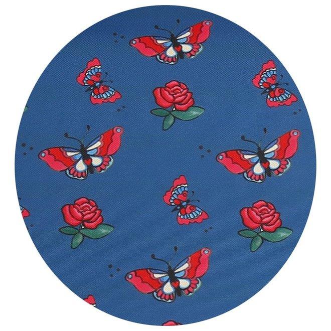 Pennendoos Rose Garden | Jack Piers