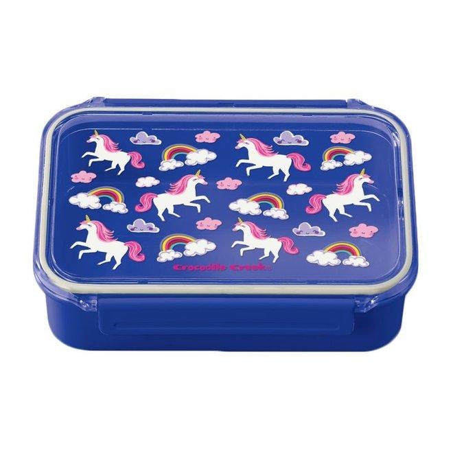 Bento Box Unicorn | Crocodile Creek