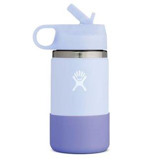 Hydro Flask Drinkfles Thermo  350ml - Fog