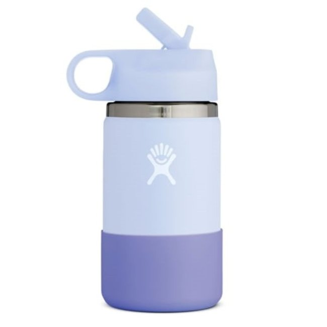 Hydro Flask Drinkfles Thermo  350ml - Fog