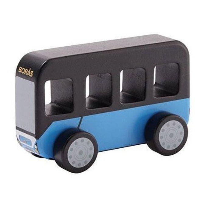 Autobus Aiden | Kid's Concept