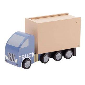 Kid's Concept Truck Aiden | Kid's Concept